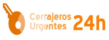 Cerrajeros Urgentes 24h - Zaragoza